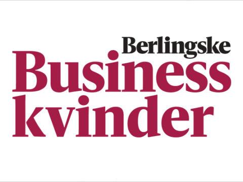 Disruptive-BerlingskeBK