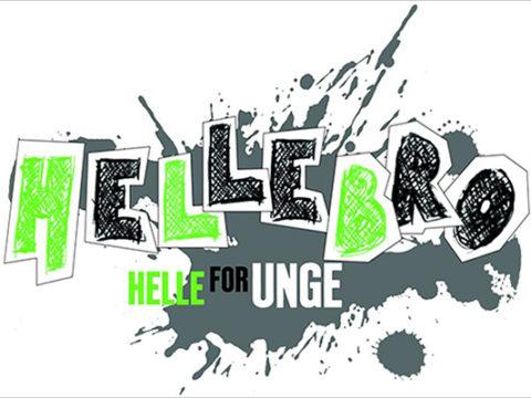 hellebro