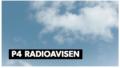 Radioavisen